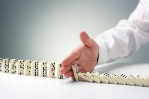 מניעת סיכונים בהשכרת נכס