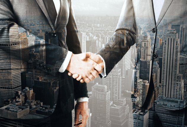 מה השוני בין חברת ניהול או אחזקת מבנים?