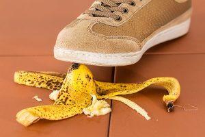 טעויות בניהול דירה להשכרה