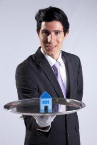 פתרונות ניהול ואחזקה לדירות להשכרה ונכסים מניבים
