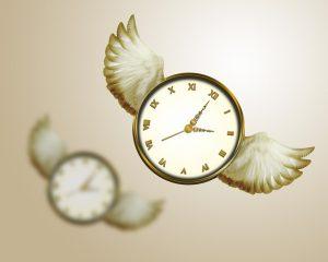 ניצול זמן מיטבי