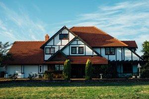 ניהול בתים משותפים יחד עם ניהול ועד בית