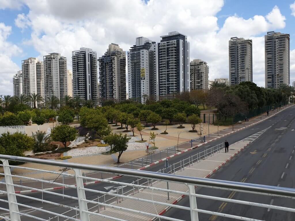 חברה ניהול נכסים למכירה בתל אביב והסביבה